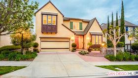 13708 Rosecroft Way, San Diego, CA 92130