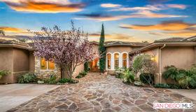649 Calle DE LA Sierra, El Cajon, CA 92019