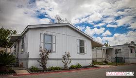 4616 North River Rd., Oceanside, CA 92057