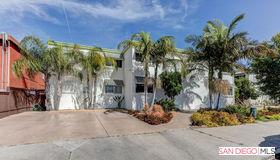 4425 50th St, San Diego, CA 92115