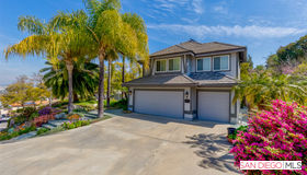 8308 Courtney Lane, Santee, CA 92071
