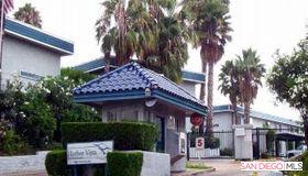 1685 Pentecost Way, San Diego, CA 92105
