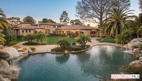 1640 LA Jolla Rancho Rd, LA Jolla, CA 92037