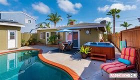5488 Via Carancho, San Diego, CA 92111