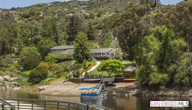 3771 Via Palo Verde Lago, Alpine, CA 91901