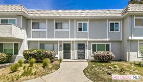 9419 Carlton Oaks Dr, Santee, CA 92071