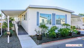 200 N El Camino Real, Oceanside, CA 92058