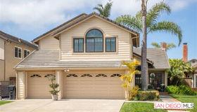 3940 San Gregorio Way, San Diego, CA 92130