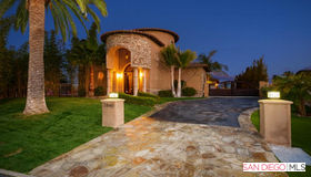2845 Gate Two Pl, Chula Vista, CA 91914