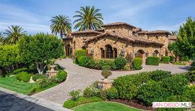 4880 Rancho Del Mar Trail, San Diego, CA 92130
