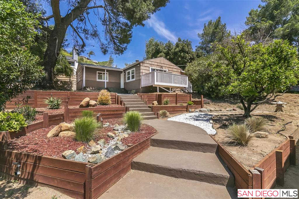 Another Property Sold - 965 Harbison Canyon Rd, El Cajon, CA 92019