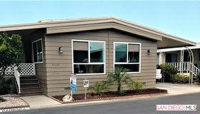 7117 Santa Barbara, Carlsbad, CA 92011