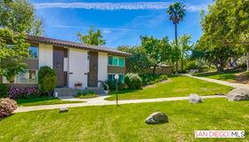 11953 Bajada Road, San Diego, CA 92128