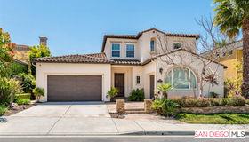 4487 Philbrook Sq, San Diego, CA 92130