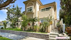 3867 Kendall St, San Diego, CA 92109