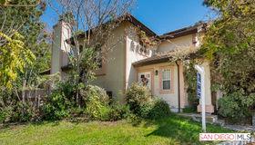 5035 Keeney St, LA Mesa, CA 91942