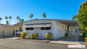 1219 E Barham Dr, San Marcos, CA 92078