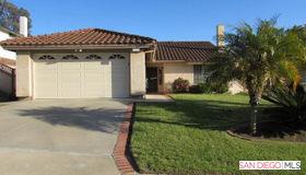 386 Bay Leaf Dr, Chula Vista, CA 91910