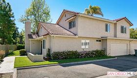 1709 Edgefield, Encinitas, CA 92024