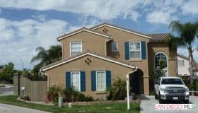 1027 Via Sinuoso, Chula Vista, CA 91910