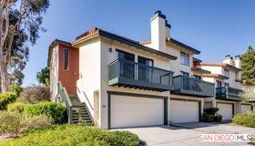 6946 Camino Revueltos, San Diego, CA 92111
