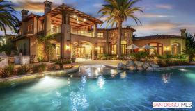 5130 Rancho Del Mar trl, San Diego, CA 92130