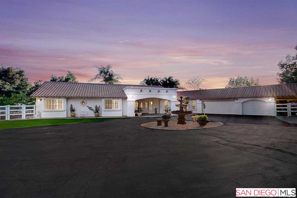 Another Property Sold - 13732 Mcnally Rd, Valley Center, CA 92082