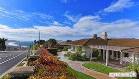 5836 LA Jolla Mesa Drive, LA Jolla, CA 92037