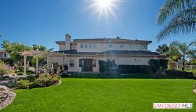 13062 Dressage Lane, San Diego, CA 92130