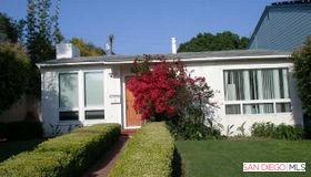 5641 Chelsea Ave, LA Jolla, CA 92037