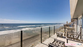 1133 S Pacific St, Oceanside, CA 92054