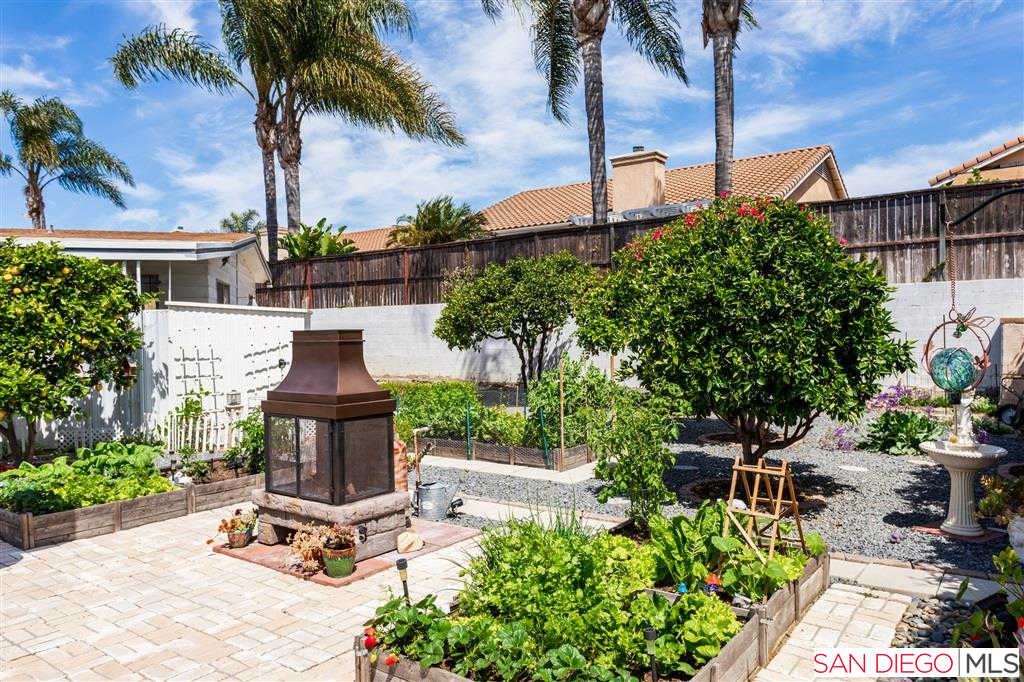 Another Property Sold - 276 N El Camino Real, Oceanside, CA 92058