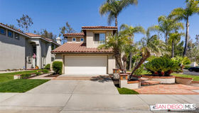 43 Via Brida, Rancho Santa Margarita, CA 92688