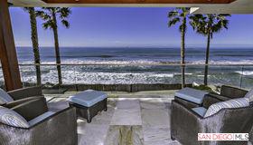 1235 S Pacific St, Oceanside, CA 92054