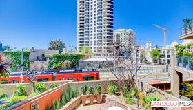 606 India St, San Diego, CA 92101