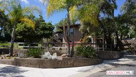 8720 Mariposa St, LA Mesa, CA 91941