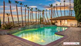 4435 Yerba Santa Drive, San Diego, CA 92115