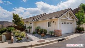 1305 Saltbush Ln, El Cajon, CA 92019