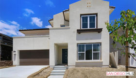 9061 West Bluff Place Homesite 229, Santee, CA 92071