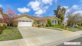 5187 Mertensia St, Oceanside, CA 92056