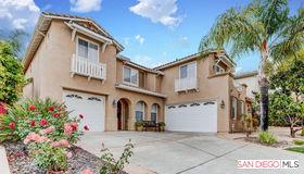 10718 El Caballo, San Diego, CA 92127