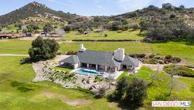 5979 Larry Lane, Alpine, CA 91901