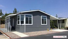 1401 El Norte pkwy, San Marcos, CA 92069