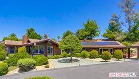 1930 Hidden Springs Drive, El Cajon, CA 92019
