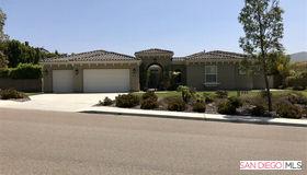619 Via Maggiore, Chula Vista, CA 91914