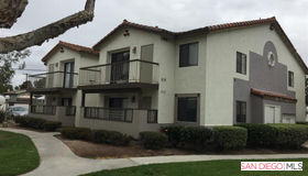 3586 Sunset Ln, San Diego, CA 92173