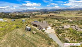 19560 Oak Mountain Rd, Ramona, CA 92065