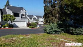 10799 Scripps Ranch Blvd, San Diego, CA 92131