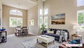 13896 Etude Rd, San Diego, CA 92128