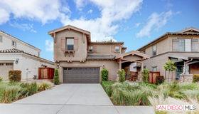 1314 Lorna Ave, El Cajon, CA 92020
